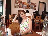 20060812桃園復興_東眼山:IMGP1228.JPG