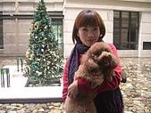 20091031_Rita+Kobe:IMGP6957.JPG
