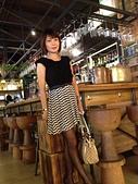 20130627_okinawa:1375166721864.jpg