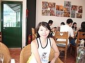 20060812桃園復興_東眼山:IMGP1230.JPG