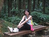 20060812桃園復興_東眼山:162_6228.JPG