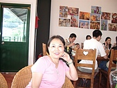 20060812桃園復興_東眼山:IMGP1231.JPG