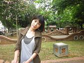 20121006-09_嘉義+鹽水+南投+埔里:IMGP0970.JPG