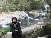 2004日本伊豆半島 東京廸斯耐:day3河津瀑布_1736.
