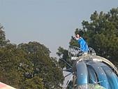 2004日本伊豆半島 東京廸斯耐:day4 東京DISNEY樂園_1842.