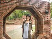 20121006-09_嘉義+鹽水+南投+埔里:IMGP0971.JPG