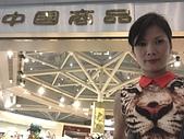 20160617-21_北京:1466664262955.jpg