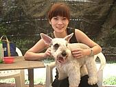 20100922:2010中秋 新山夢湖-18.JPG
