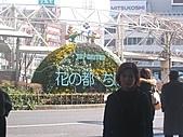 2004日本伊豆半島 東京廸斯耐:day5 千葉市_1891.J