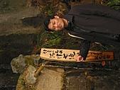 2004日本伊豆半島 東京廸斯耐:day3河津瀑布_1734.