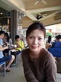 20140130新年假期:20140330_095459.jpg