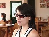 20060812桃園復興_東眼山:IMGP1240.JPG