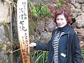 2004日本伊豆半島 東京廸斯耐:day3河津瀑布_1733.