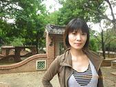 20121006-09_嘉義+鹽水+南投+埔里:IMGP0974.JPG