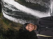 2004日本伊豆半島 東京廸斯耐:day3河津瀑布_1732.