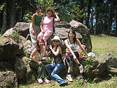 20060812桃園復興_東眼山:162_6234.JPG