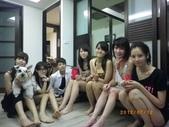 20120709:IMGP0941.JPG