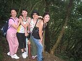 20060812桃園復興_東眼山:162_6235.JPG