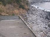 2004日本伊豆半島 東京廸斯耐:day2稻取觀光_1713.