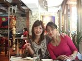 20091031_Rita+Kobe:IMGP7076.JPG