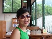20060812桃園復興_東眼山:IMGP1249.JPG