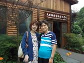20120615~22俊仔&小園子新婚蜜月旅行八日遊(day1~2):DSCF0264.JPG