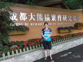 20120615~22俊仔&小園子新婚蜜月旅行八日遊(day1~2):DSCF0271.JPG