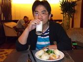 20120615~22俊仔&小園子新婚蜜月旅行八日遊(day1~2):DSCF0230.JPG