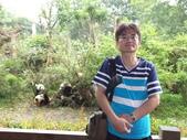 20120615~22俊仔&小園子新婚蜜月旅行八日遊(day1~2):DSCF0253.JPG