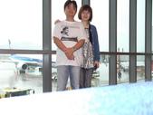 20120615~22俊仔&小園子新婚蜜月旅行八日遊(day1~2):DSCF0154.JPG