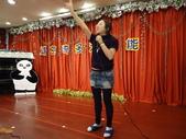 聖誕表演暨每家一菜聯歡2012:DSC00237.JPG