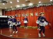 聖誕表演暨每家一菜聯歡2012:DSC00245.JPG