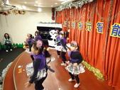 聖誕表演暨每家一菜聯歡2012:DSC00247.JPG