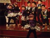 聖誕表演暨每家一菜聯歡2012:聖誕節 034.jpg