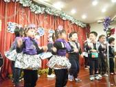 聖誕表演暨每家一菜聯歡2012:P1160606.JPG