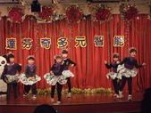 聖誕表演暨每家一菜聯歡2012:聖誕節 023.jpg