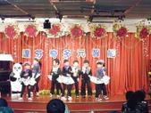 聖誕表演暨每家一菜聯歡2012:P1160610.JPG