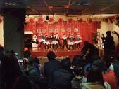 聖誕表演暨每家一菜聯歡2012:聖誕節 029.jpg