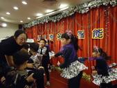 聖誕表演暨每家一菜聯歡2012:DSC00243.JPG