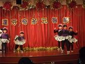 聖誕表演暨每家一菜聯歡2012:聖誕節 024.jpg
