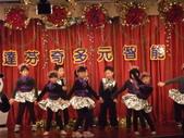 聖誕表演暨每家一菜聯歡2012:聖誕節 030.jpg