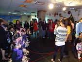 聖誕表演暨每家一菜聯歡2012:DSC00236.JPG