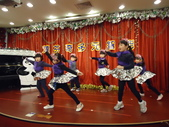 聖誕表演暨每家一菜聯歡2012:DSC00244.JPG