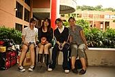 2010中山大學k7:K7(PART2)102APH.jpg