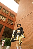 2010中山大學k7:K7(PART3)004.jpg