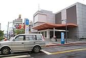 2010中山大學k7:K7(PART1)038雜記.jpg