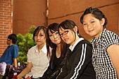 2010中山大學k7:K7(PART2)104APH.jpg