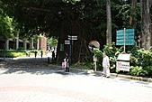 2010中山大學k7:K7(PART1)016雜記.jpg