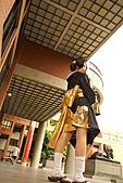 2010中山大學k7:K7(PART3)006.jpg