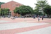 2010中山大學k7:K7(PART1)031雜記.jpg